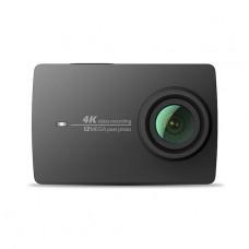 Экшн-камера Xiaomi 4K