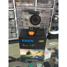 Экшн-камера EKEN H9R 4K с пультом