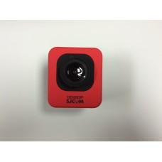 Экшн-камера SJCAM M10 Mini Cube