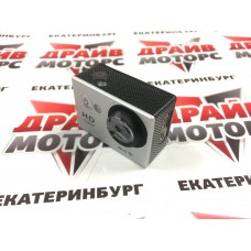 Экшн-камера Action Camera HD 1080P WIFI