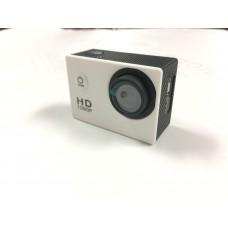 Экшн-камера Action Camera HD 1080P