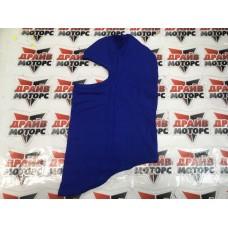 Подшлемник Rexwear LNR-BL синий 007795