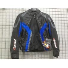 Куртка мотоциклетная Summer Metropolis (MICHIRU)
