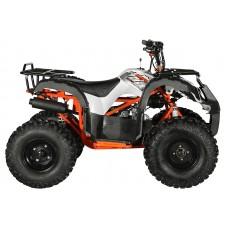 Квадроцикл KAYO  MINI BULL