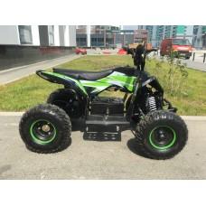 Квадроцикл Motax GEKKON Электрический 1300W