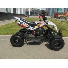 Квадроцикл Motax H-4 mini (2Т)