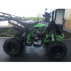 Квадроцикл Motax RAPTOR-7