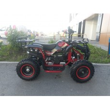 Квадроцикл Motoland 50 MINI (2020 г.)