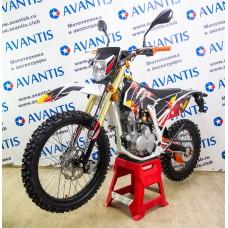 Avantis A2 Basic (172FMM) ПТС
