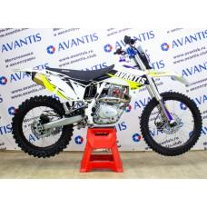 Avantis FX 250 Lux (172MM, возд.охл.)