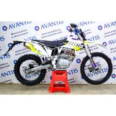 Avantis FX 250 Lux (172MM, возд.охл.) ПТС 2020 год