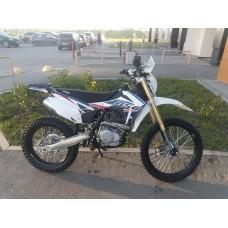 BSE J1 250 21/18 (2020)