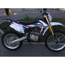 BSE J2 250 19/16 (2020)