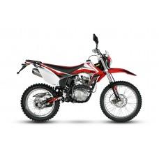 KAYO T2-G 250 ENDURO 21/18 (2020 г.)