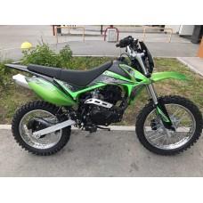 MOTOLAND RZ200 (2020 г.)