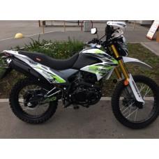 MOTOLAND ENDURO EX 250