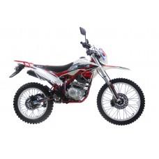 WELS MX 250-R