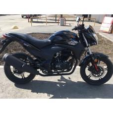WELS CBR 3000 250