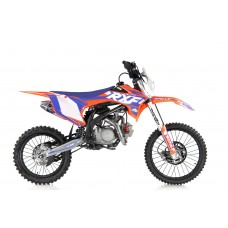 Apollo RXF 140L FreeRide 19/16