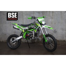 BSE PH10-150e 17/14 (2020)