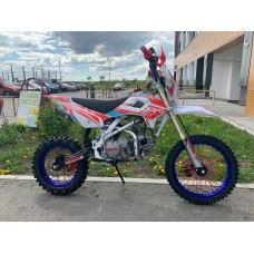 KAYO EVOLUTION YX150 17/14 KRZ (2020 г.)