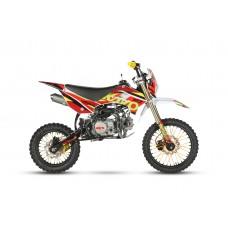 KAYO BASIC YX150 17/14 KRZ Rolling Moto (2020 г.)