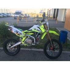 Motoland MX 125 17/14