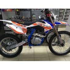 MOTOLAND CRF250