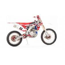 MOTOLAND WRX450 NC