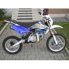 RACER 160 РН