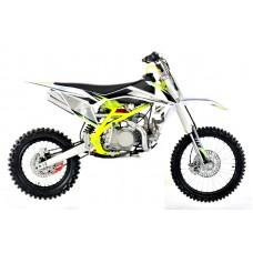 ZIP MOTORS K3