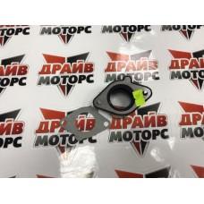 Впускной коллектор карбюратора, мотоцикл Kayo T2, T4, 250cc, NIBBI для для PE, PWK