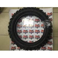 "Покрышка Dunlop 18"" 120/90-18 Geomax MX 3S (65M) TT"