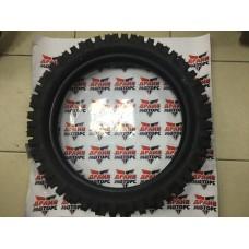 Покрышка Dunlop 19 110/90-19 D952 (62M) TT