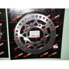 Тормозной диск задний KAYO KLX,CRF (W130006)